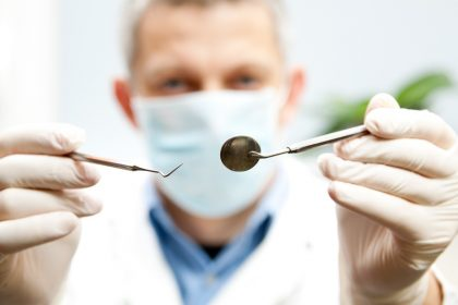 Dental Discount Dental Plans – The Key Advantages Over Dental Insurance Plans