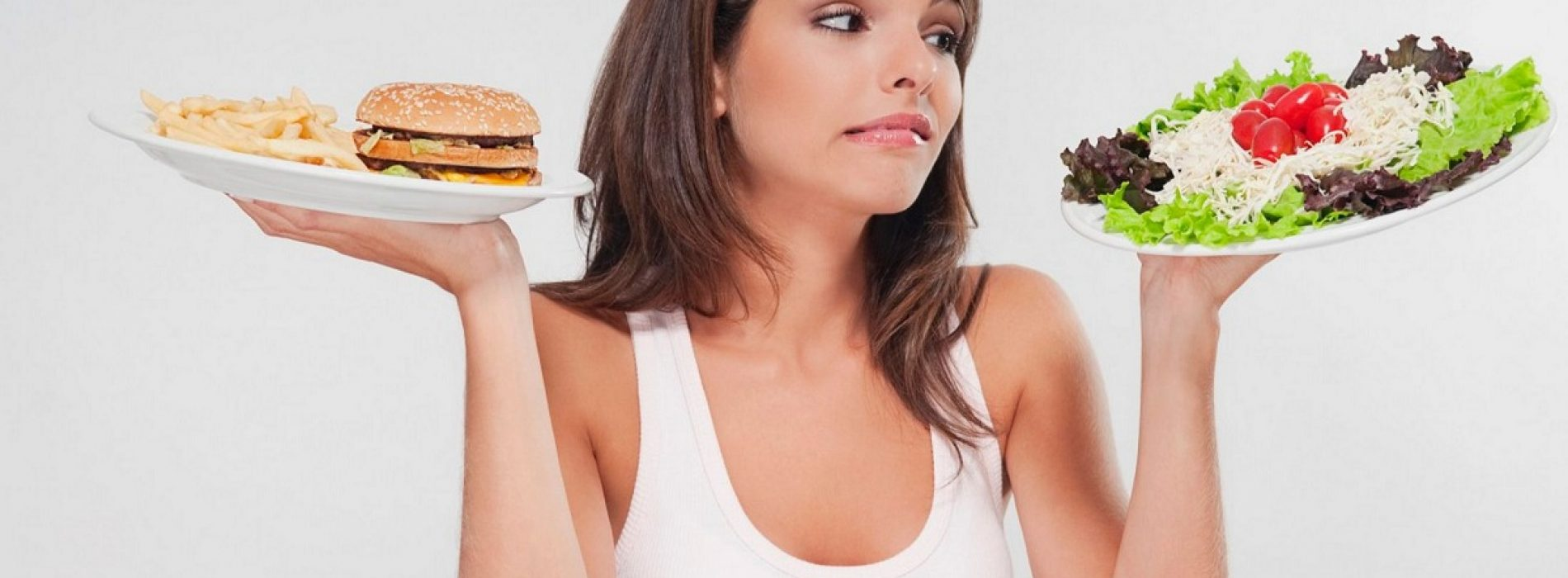 Weight Reduction With Raw Food Diet – Could It Be Sustainable and Advantageous?